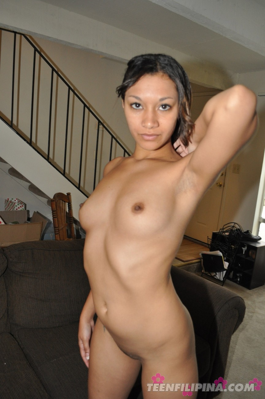 Sorry, Nude mixed girl pussy idea and