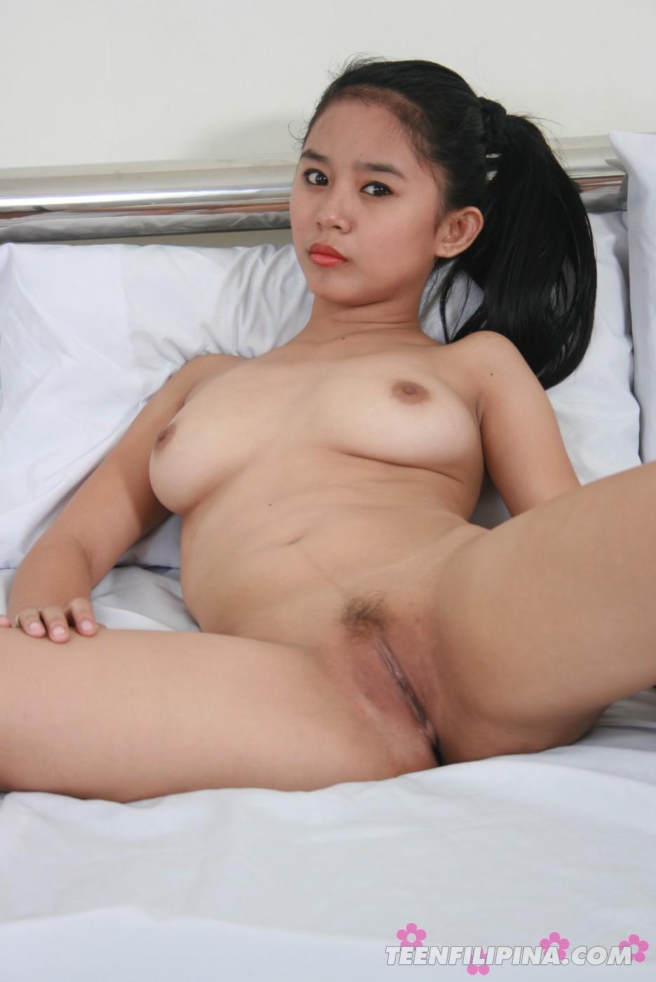 image My online filipina video sex