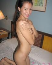 filipina-8