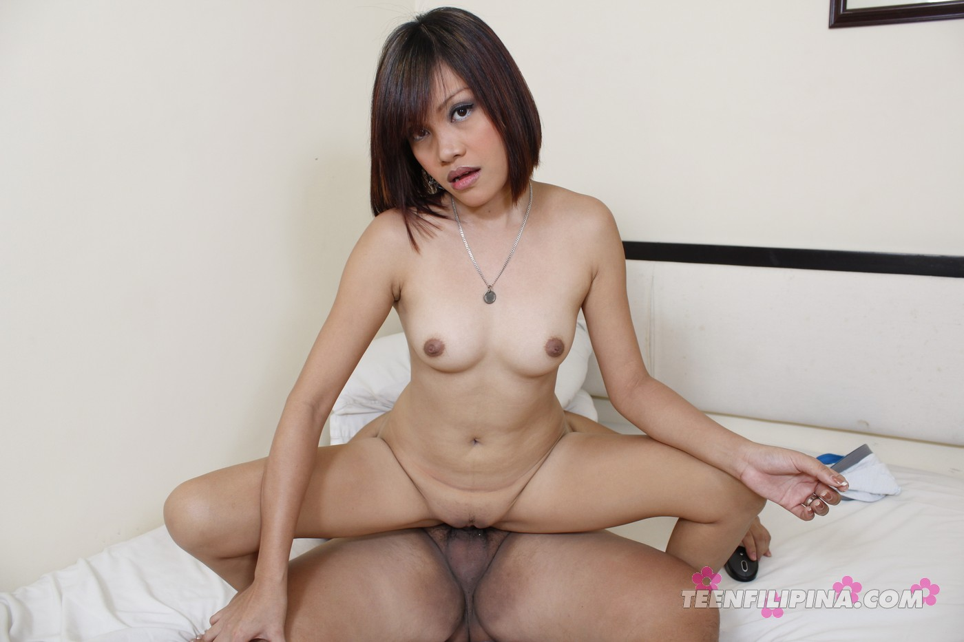 filipinasex-8 « My Filipina Sex Diaries – Wild Sexual Adventures ...
